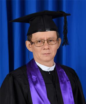 U Khin Kyaw