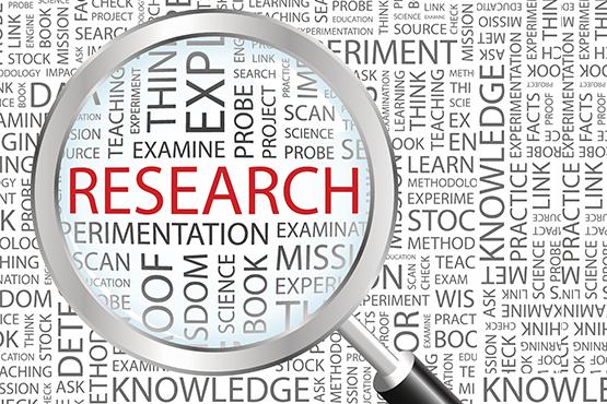 ရန်ကုန် ပညာရေးတက္ကသိုလ် မှ ပါရဂူ သုတေသနတွင် ပါဝင်နိုင်ရန် ဖိတ်ခေါ်ခြင်း